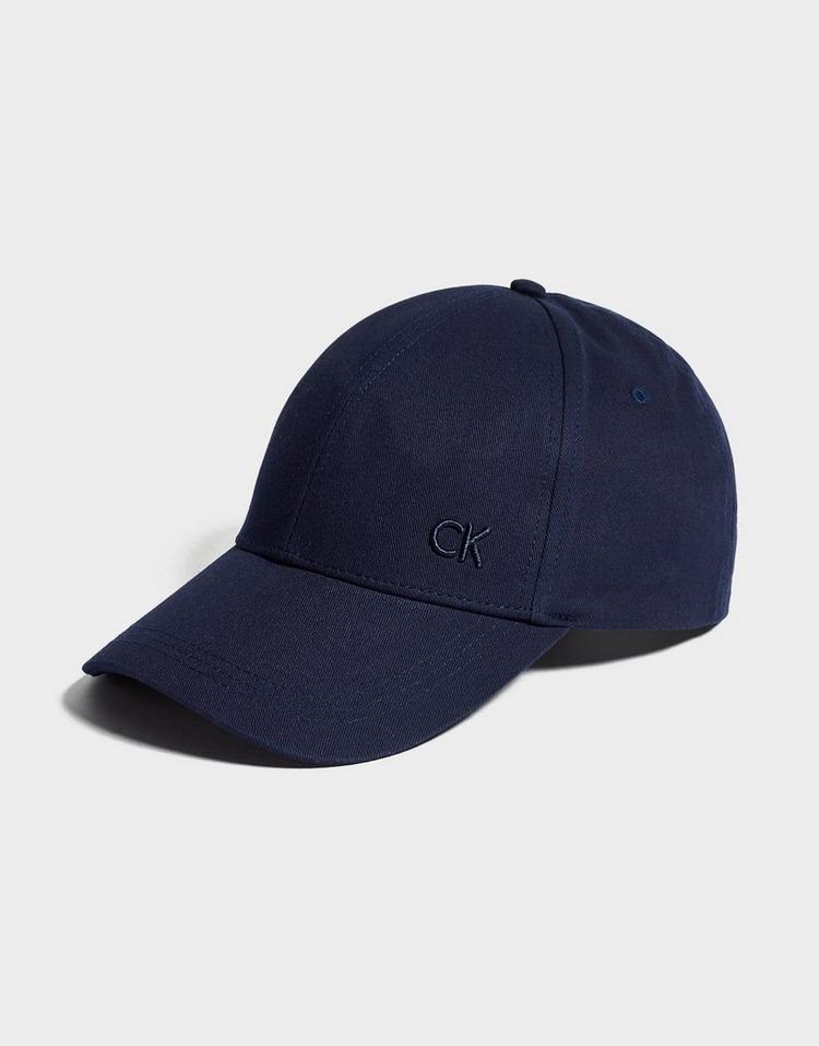 Calvin Klein Jeans Cap