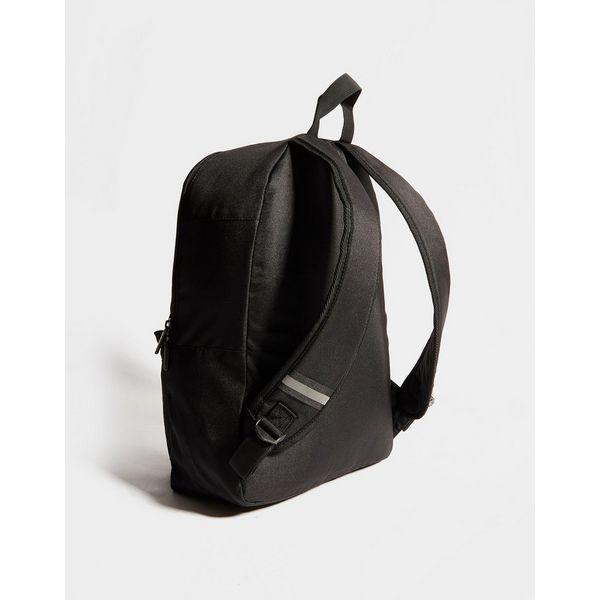 McKenzie Backpack
