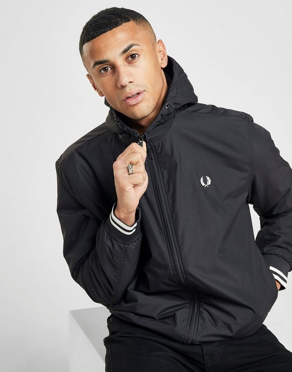 Fred Sport Sports Jacke Perry HerrenJd wO0P8kn