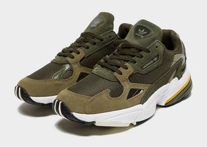 Nike Air Max 90 Rose Gold For Sale in Lucan, Dublin from