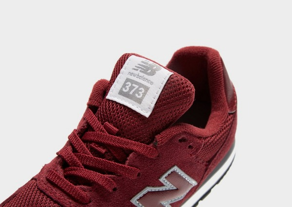 new balance 373 bambino 30