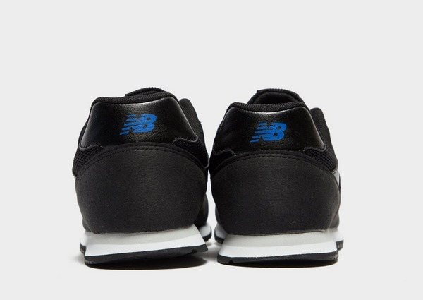 New Balance 393 Junior