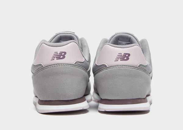 New Balance 393 Junior