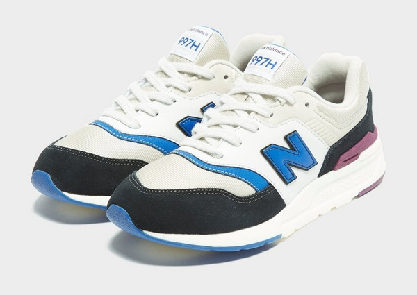 New Balance 997H júnior
