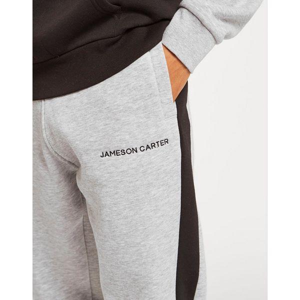 JAMESON CARTER Sefton Joggers