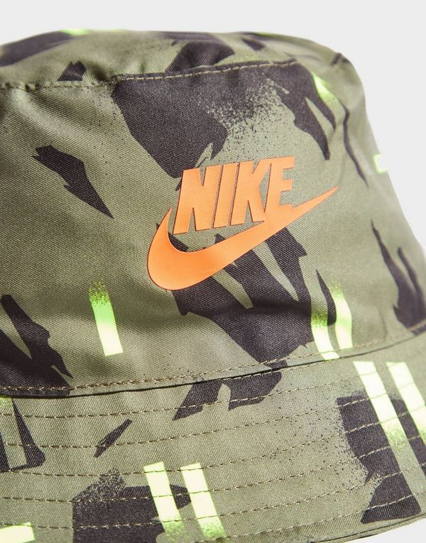 972e203a Nike Festival Reversible Bucket Hat | JD Sports