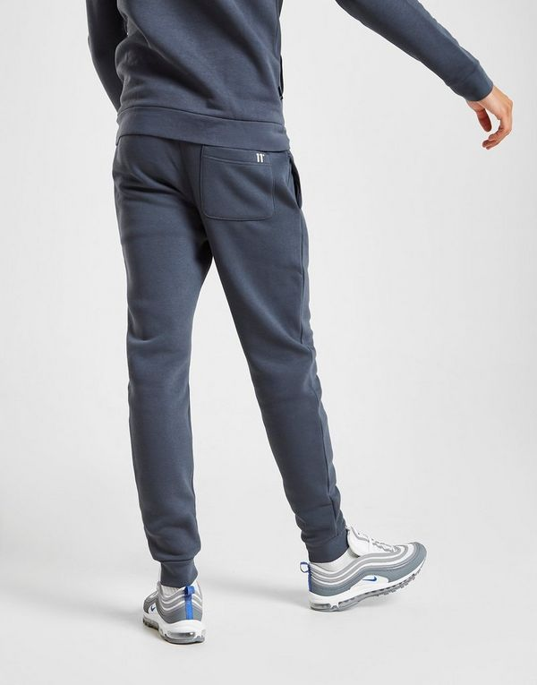 11 Degrees Core Joggers