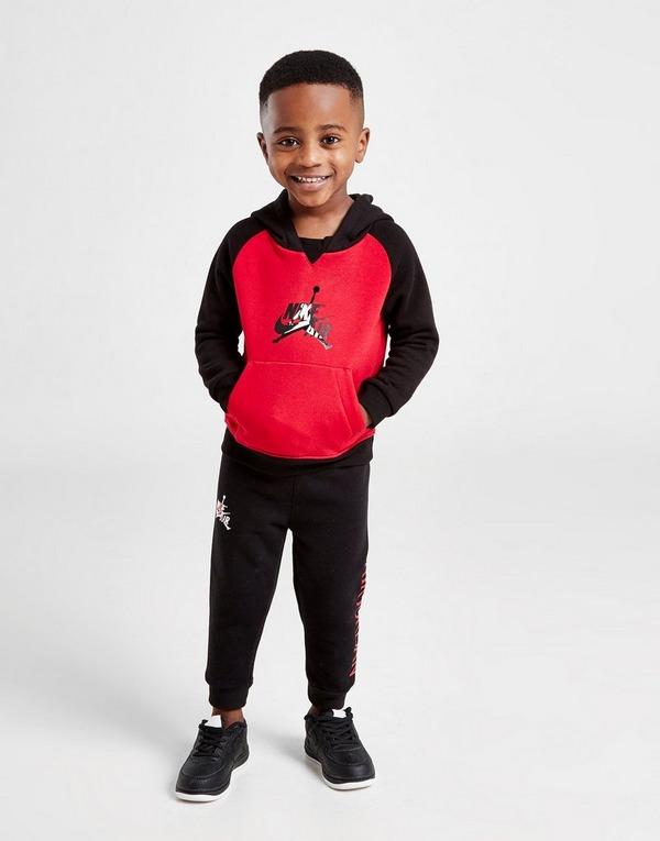 Jordan Jumpman Trainingsanzug Baby | JD Sports