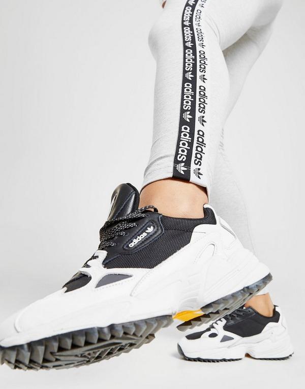 adidas Originals Leggings Tape | JD Sports