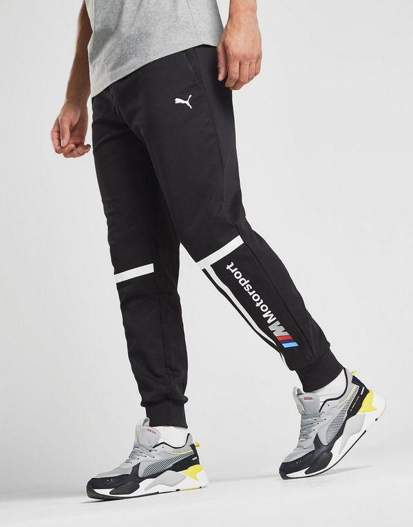 597bcc799542 PUMA BMW M Motorsport Track Pants