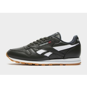 Reebok Classic Leather 'Homage'