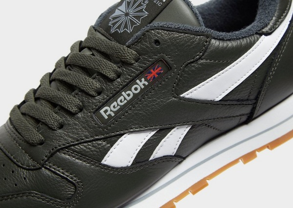 Reebok Classic Leather Homme