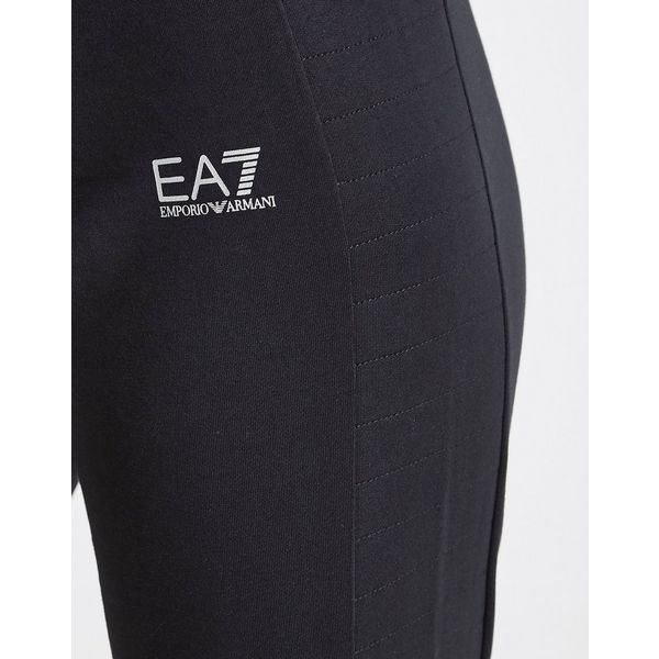 Emporio Armani EA7 Full Zip Tracksuit
