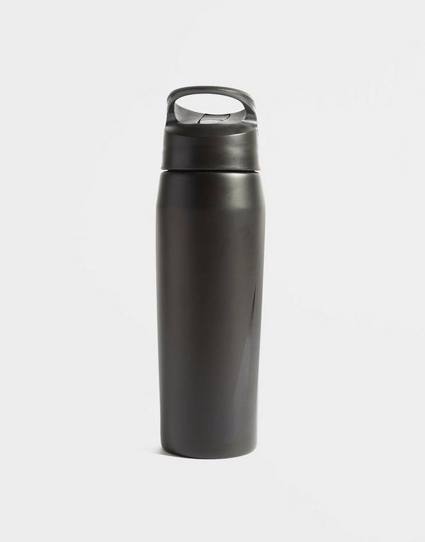 Nike HyperCharge 20oz Water Bottle