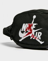 Jordan Jumpman Waist Bag