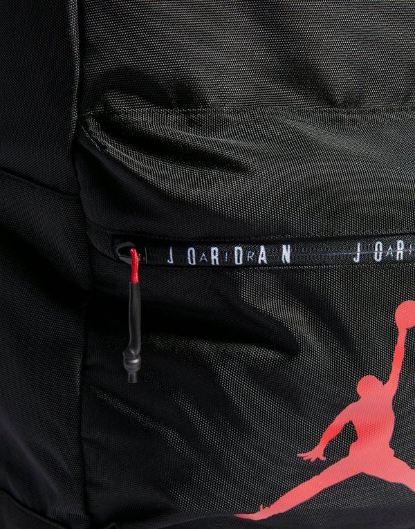 Jordan Jumpman DNA Backpack