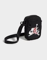Jordan Jumpman Classics Mini Crossbody Bag