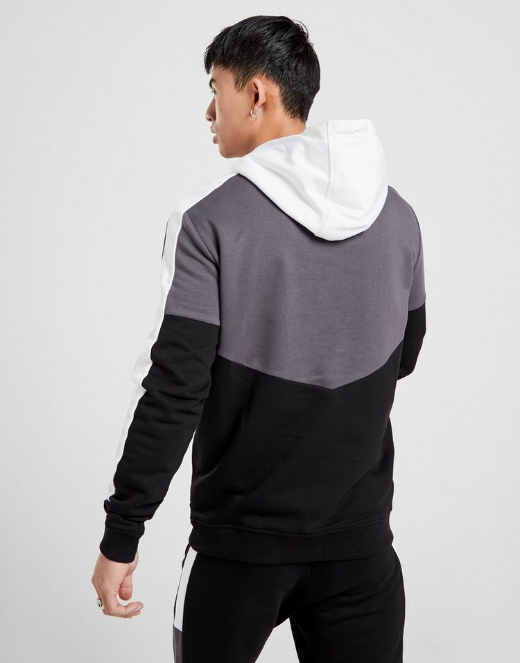 Supply & Demand Heritage Overhead Hoodie