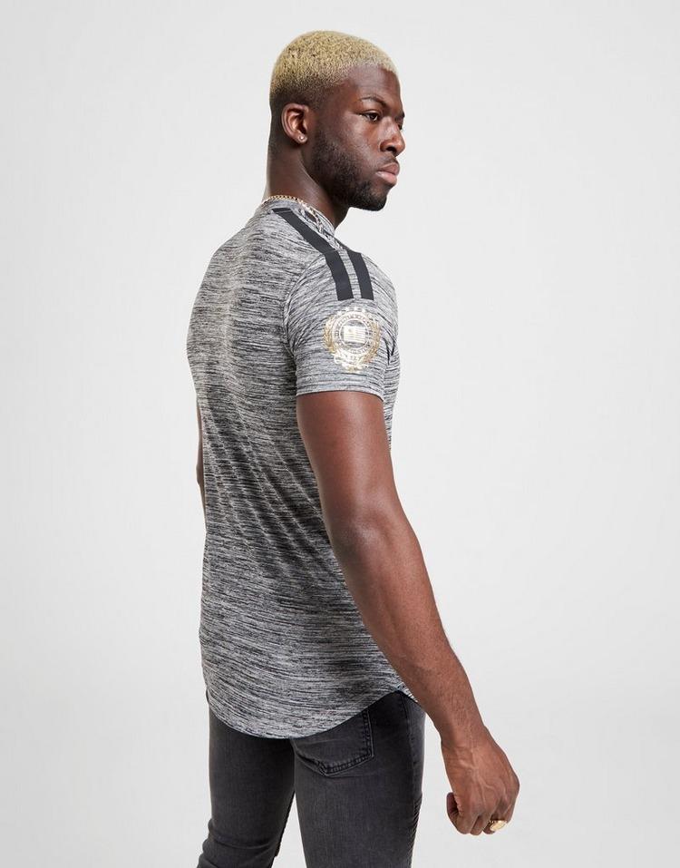 Supply & Demand Holt T-Shirt