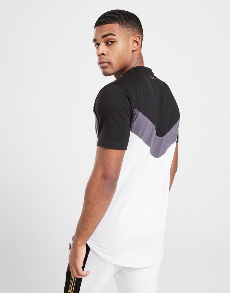 Supply & Demand camiseta Bright