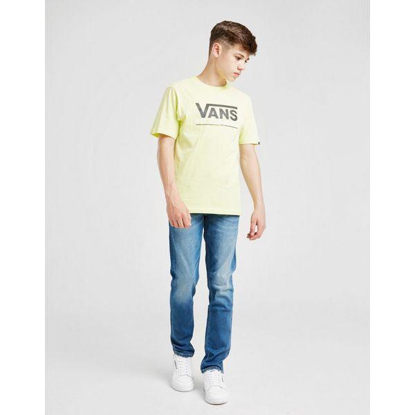 Vans Flying V T-Shirt Junior