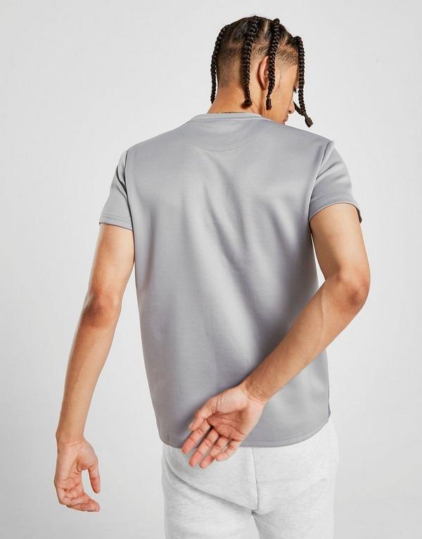 McKenzie Erwan T-Shirt