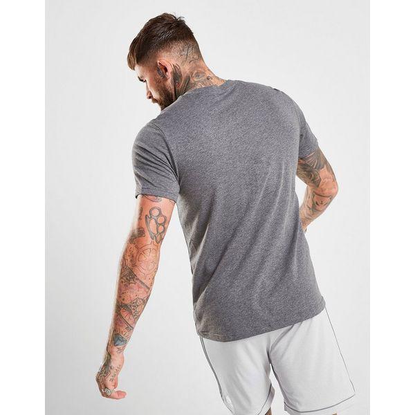 adidas Core 18 Shirt