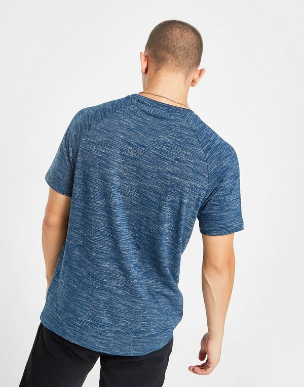 McKenzie Acari T-Shirt