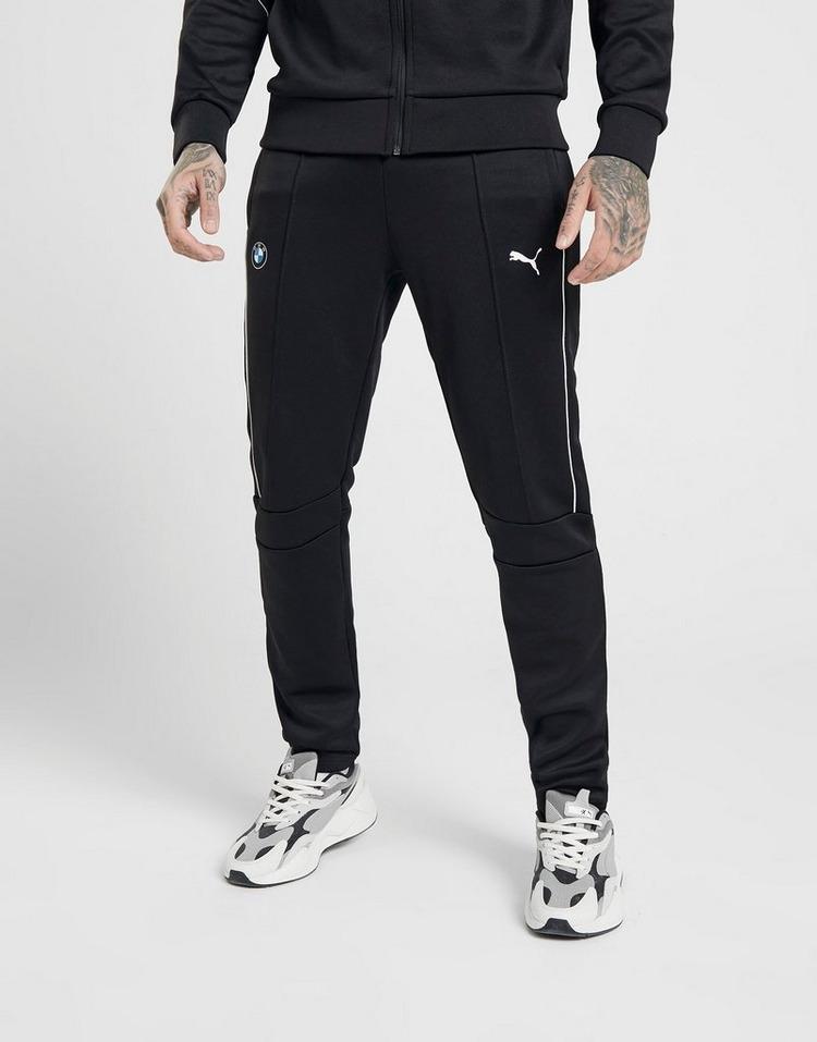 populär adidas Originals California Track Pants Dam, väl