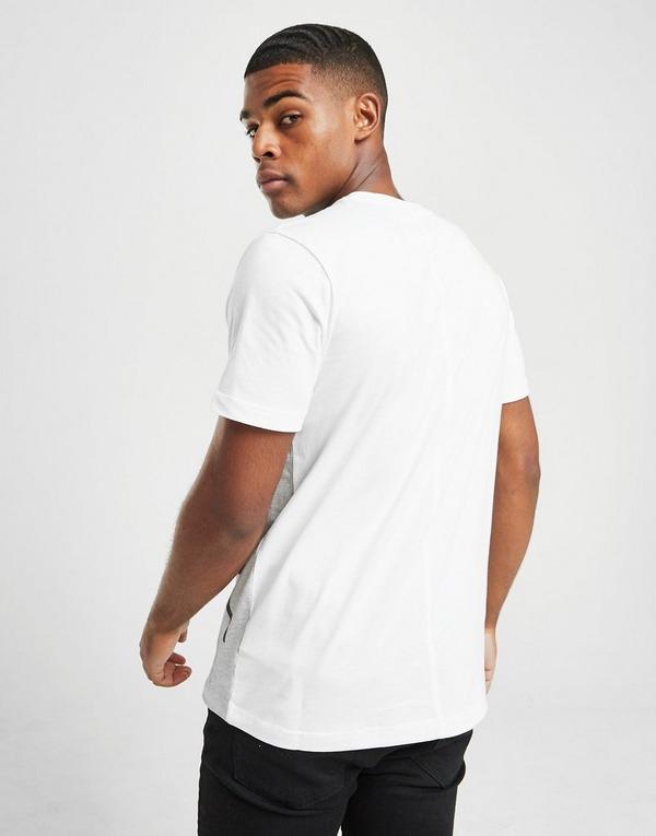 Puma Redbull Cut Logo T-Shirt