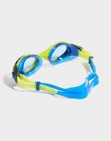 Speedo Futura Biofuse Flexiseal Occhialini