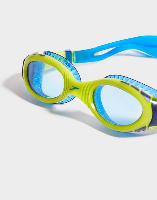 Speedo gafas de natación Futura Biofuse Flexiseal júnior