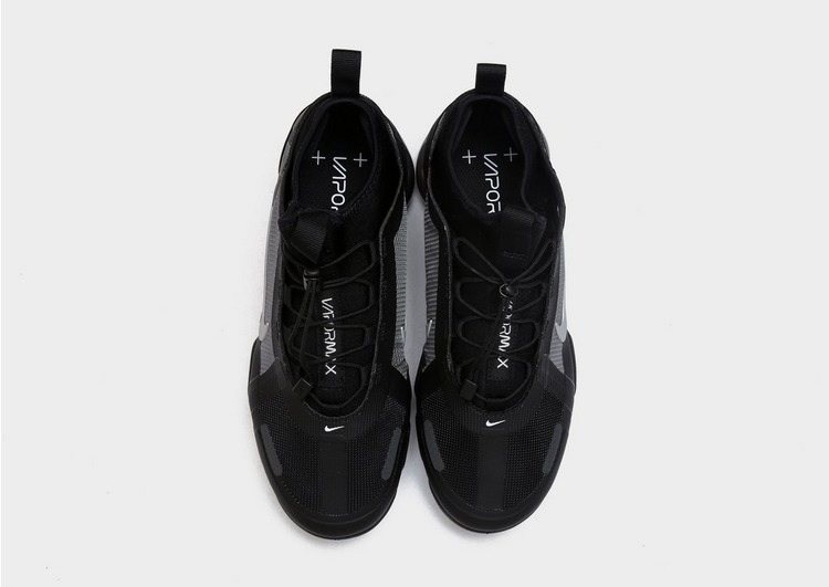 Nike Air VaporMax 2019 Utility Femme