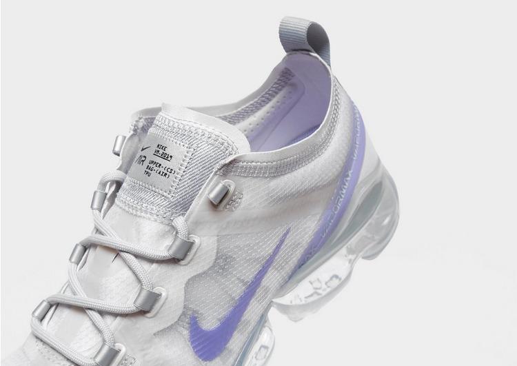 Nike Air VaporMax 2019 Femme