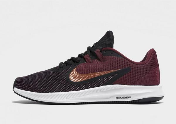 Nike Downshifter 9 Femme   JD Sports