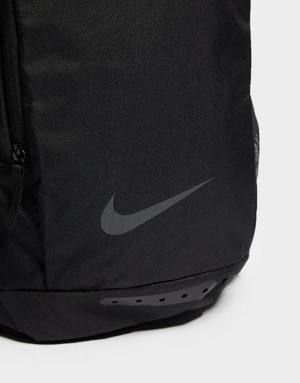 Nike Academy Rucksack Jd Sports