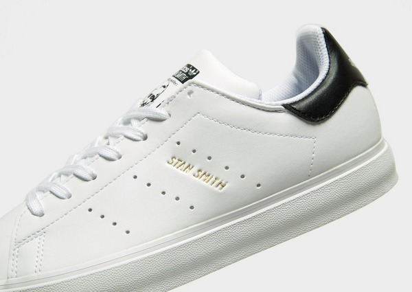 adidas Originals Stan Smith Vulc Kinder
