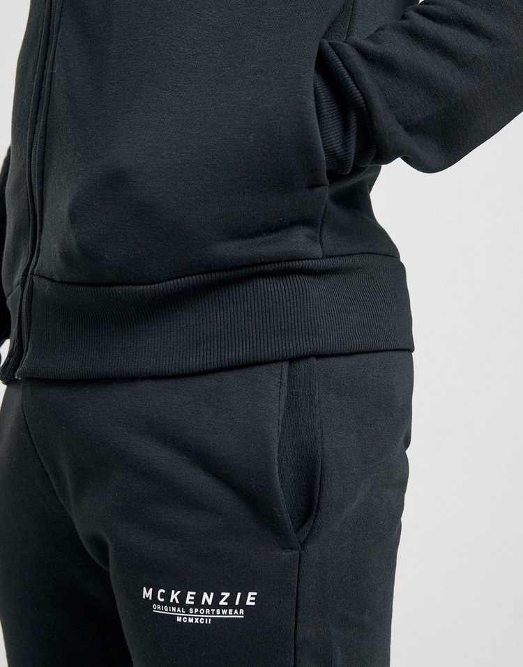 McKenzie Essential Tracksuit Men's