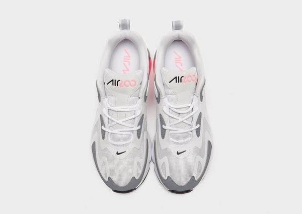 air max 90 roxo e rosa