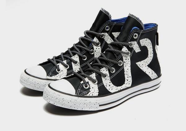 Converse All Star High GORE-TEX