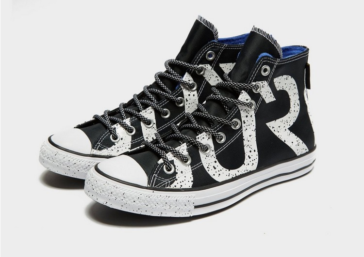 Converse All Star High GORE-TEX