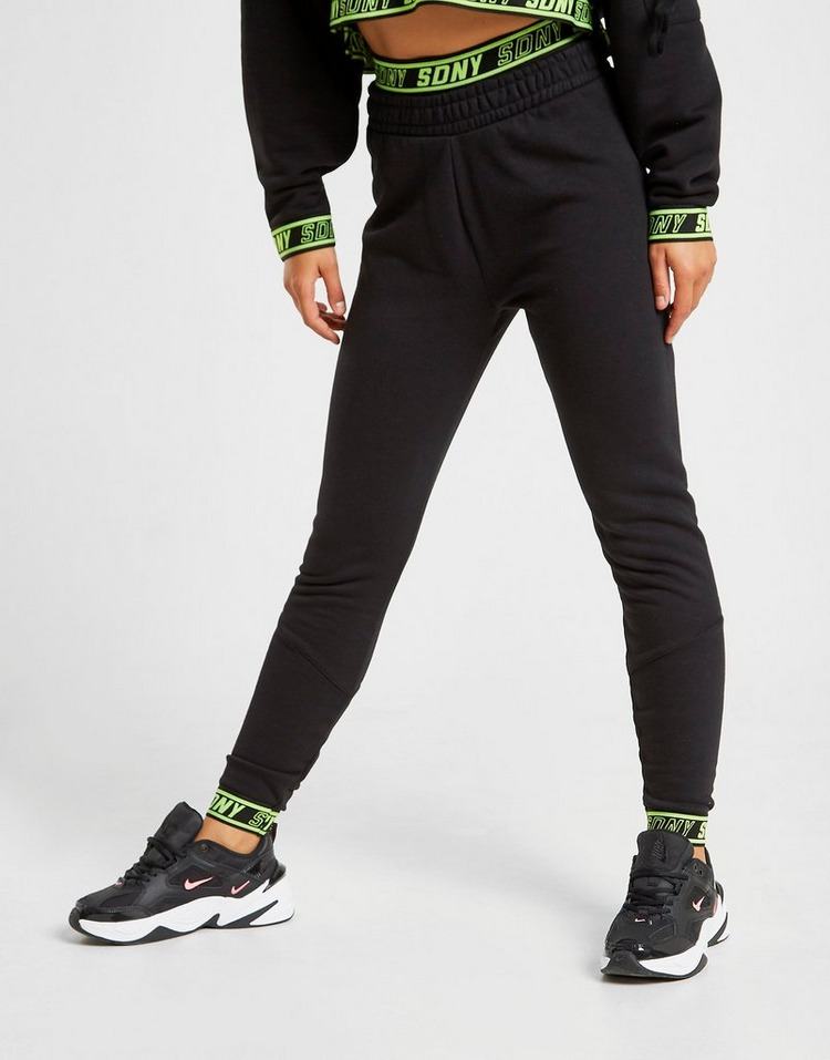 Supply & Demand Link Joggers