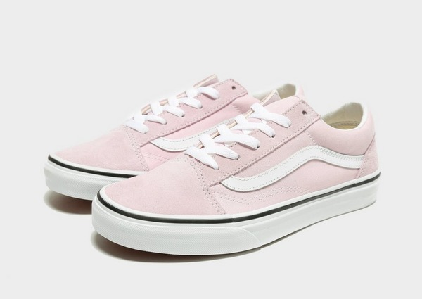Vans Old Skool júnior