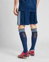 adidas Scotland 2020 Home Socks