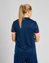 adidas Scotland 2020 Home Shirt Women's