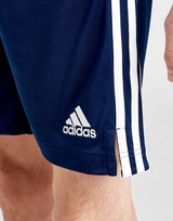 adidas Scotland 2020 Home Shorts Junior