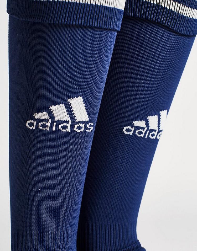 adidas Scotland 2020 Home Socks Junior