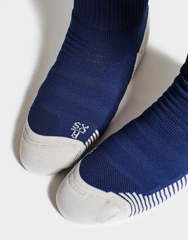 adidas Scotland 2020 Home Socks Junior