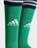 adidas Northern Ireland 2020 Home Socks