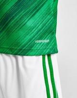 adidas Kit Irlande du Nord 2020 Domicile Enfant